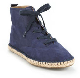 Rachel Roy Bayshore Espadrille Sneaker