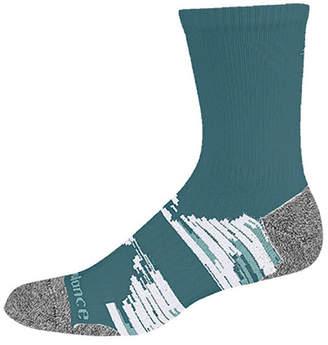 New Balance Running 1 Pair Crew Socks - Unisex