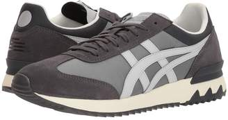 Onitsuka Tiger by Asics California 78 EX Athletic Shoes