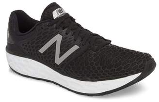 New Balance Fresh Foam Vongo v3 Running Shoe