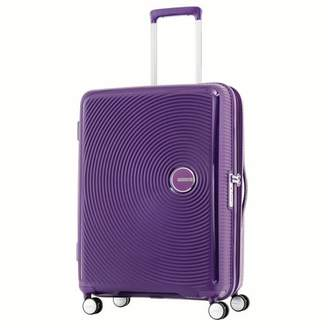 American Tourister Curio 20'' Hardside Spinner Luggage