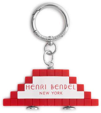Henri Bendel Shinji Murakami X Bag Charm