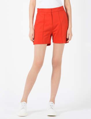 Wood Wood Bessie Shorts