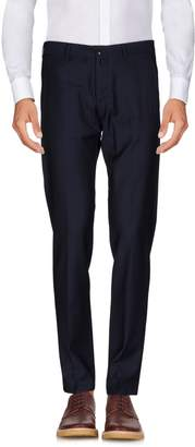 Eredi Ridelli Casual pants - Item 36990008