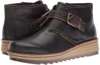 Naot Footwear Luisia Women's Boots