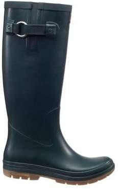 Helly Hansen Women's Veierland 2 Rain Boot