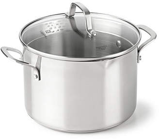 Calphalon Classic Stainless Steel Stock Pot