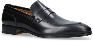 Stemar Pisa Penny Loafers