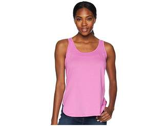 Columbia Crestview Tank Women's Sleeveless