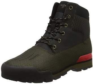 Creative Recreation Men's Torello Rain Boot