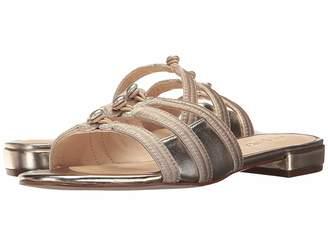 Nine West Irock Women's Sandals