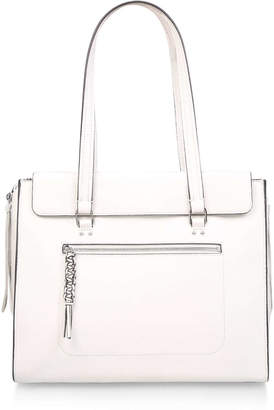 Vince Camuto AYLIF
