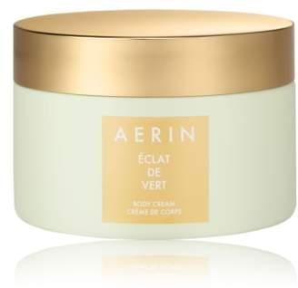 Estee Lauder AERIN Beauty Eclat de Vert Body Cream