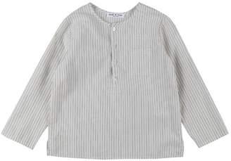 Babe & Tess Shirt