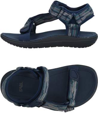 Teva Shoes For Boys Shopstyle Australia zzTUrx