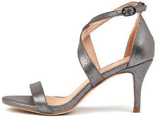 I Love Billy New Cordelia Womens Shoes Dress Sandals Heeled