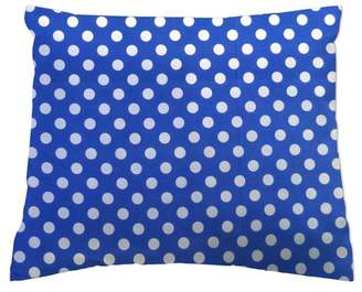 Harriet Bee Salas Twin Pillow Case