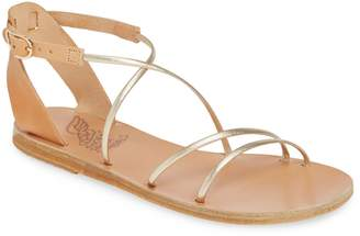 Ancient Greek Sandals Meloivia Sandal