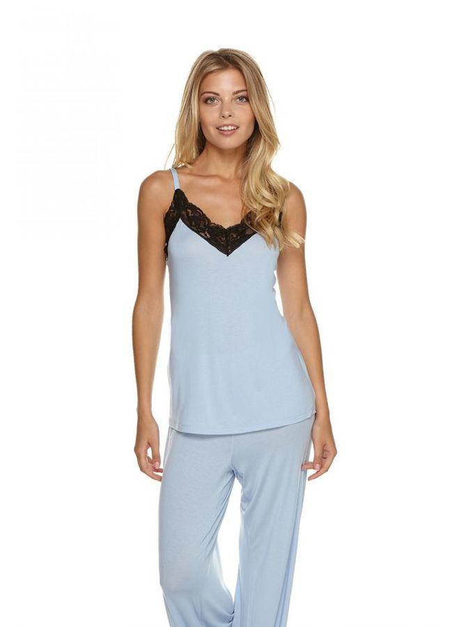 CosabellaNoemi Pajama Pants