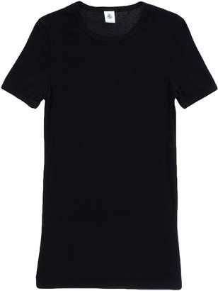 Petit Bateau T-shirts - Item 12052690XE