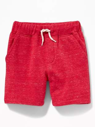 bbdad481d97 Old Navy Functional Drawstring Pull-On Shorts for Toddler Boys