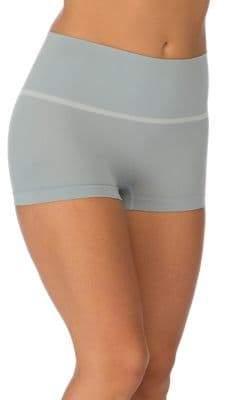 Spanx Shaping Boyshort Panties