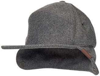 Pendleton Men's Timberline Ear Flap Hat