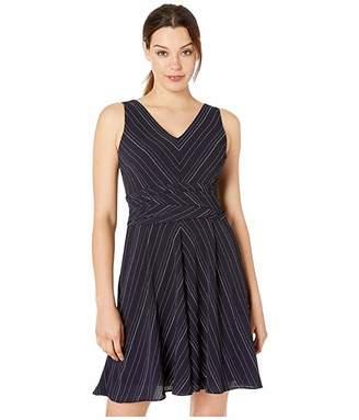 Lauren Ralph Lauren Carmelia Dress