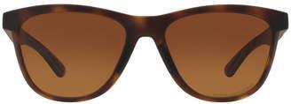 Oakley MOONLIGHTER Sunglasses