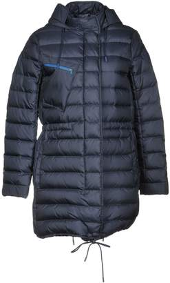 Lacoste Down jackets