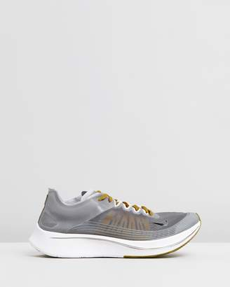 Nike Zoom Fly SP - Men's