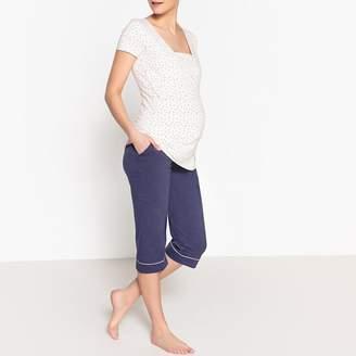 261f080d8c La Redoute MATERNITY Maternity Pyjamas