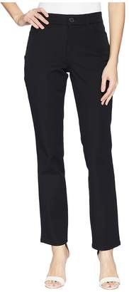 Chaps Carmina Straight Pant Women's Casual Pants