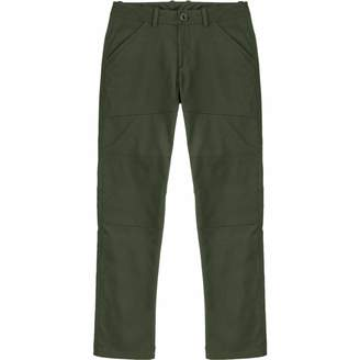 Nau NAU Kush Utility Pant - Men's