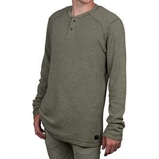 O'Neill Men's Wharf Thermal Shirt