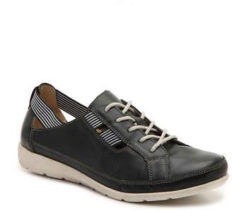 Remonte Men'sa 17 Sneaker - Women's