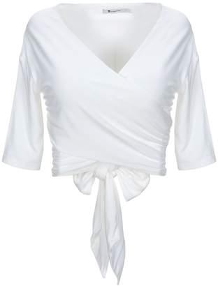 Alexander Wang T-shirts - Item 12332661CB