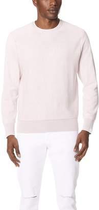 Rag & Bone Anderson Sweater