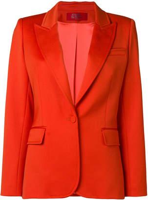 Styland classic tailored blazer