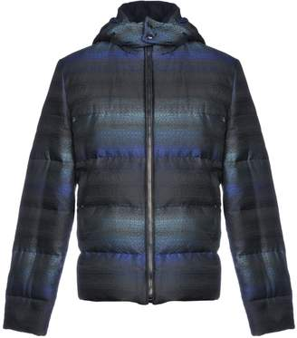 Missoni Down jackets