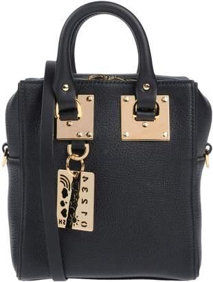 Sophie Hulme Handbags - Item 45408889QB