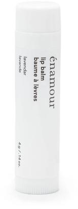 ENAMOUR Lavander Mint Children & Adult Lip Balm $9.60 thestylecure.com