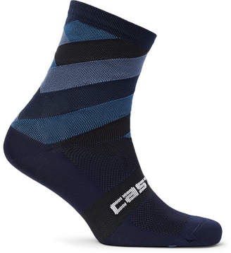 Castelli Free Kit 13 Stretch-Nylon Socks