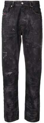 Diesel Mharky 084WG jeans