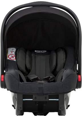 Graco SnugRidei-size Car Seat