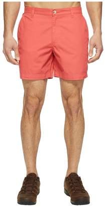 Columbia Bonehead II Shorts Men's Shorts