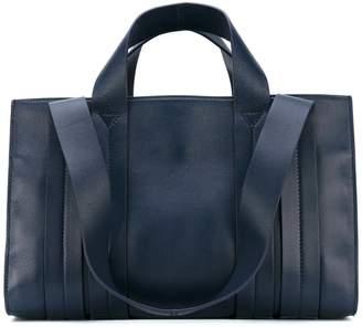 Corto Moltedo 'Costanza' medium bag