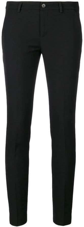 Liu Jo Roxy trousers