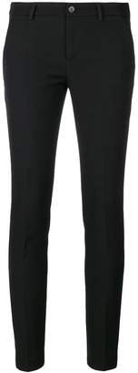 Liu Jo Roxy trousers