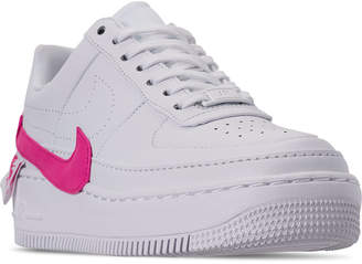 Nike Women's Force 1 Jester XX Casual Shoes